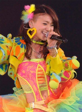 【画像あり】AKB大島優子の新しい髪型がどう考えてオカシイwwwwwwww